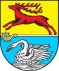 bad-doberan-wappen-footer.jpg - 23.96 kB